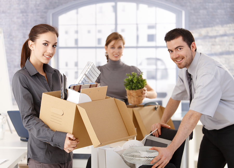 Best Service for Immediate Relocation
