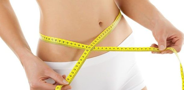 natural supplement to lose weight