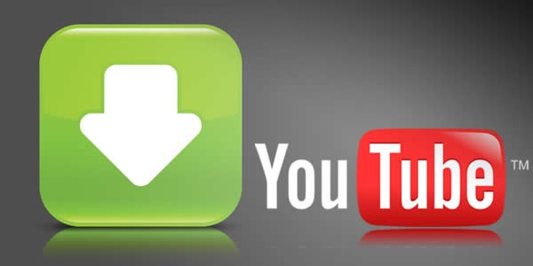 Download all kinds of videos from the most popular sources