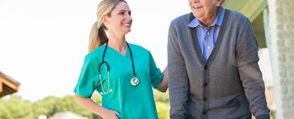 elderly services layton