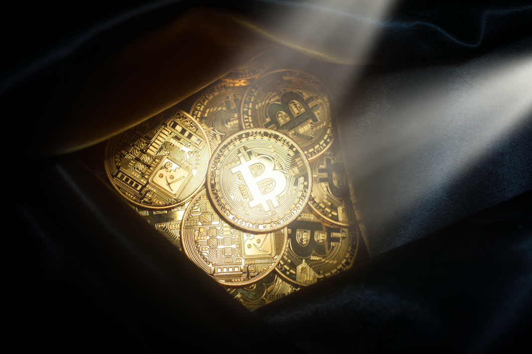 Brief about Bitcoins and their Advantages