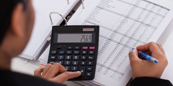 Benefits of hiring public accountant