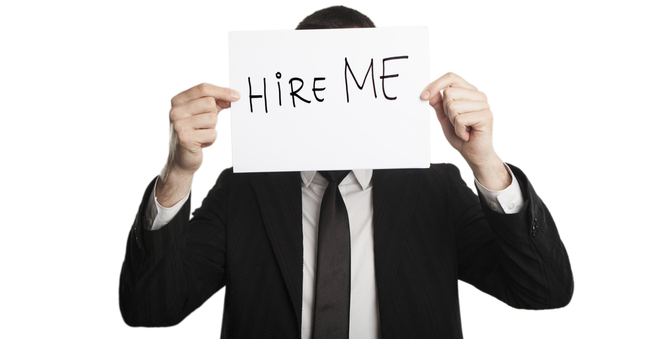 How To Make The Process of Online Singapore Job Hunting Platform?