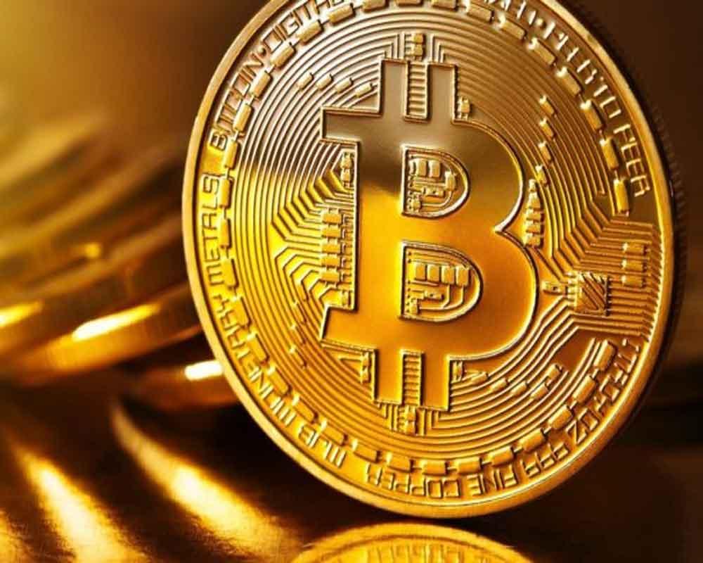bitcoins Online