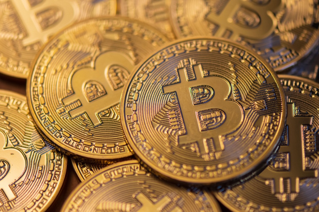 The Bitcoin Chart, which is A Hardy Tool for Traders