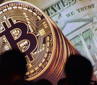 Bitcoins Services