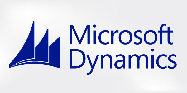 Discover why organizations are focused on the implementation of Microsoft Dynamics