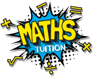 How the math tuition improves your academic performance