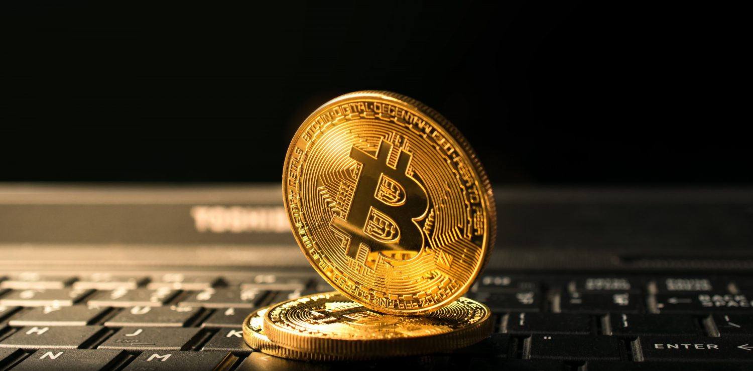 Why people should prefer bitcoin?