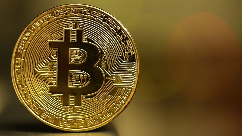 Want to know the benefits of cryptocurrency trading