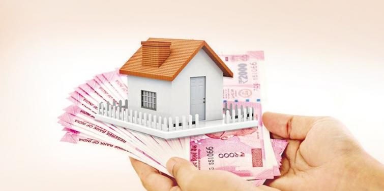 Why selling a house for cash buyers is good?