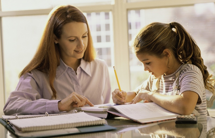 Guide Your Children To Achieve More Success In Their Life