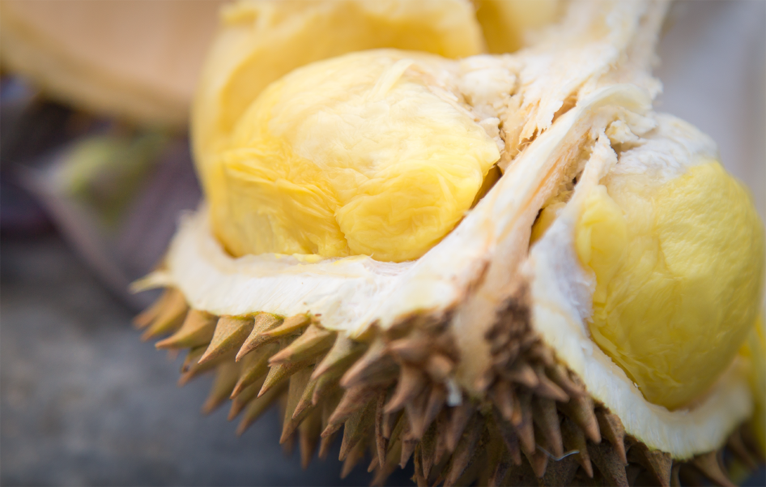 The Need For Durian Home Delivery Singapore And Its Importance