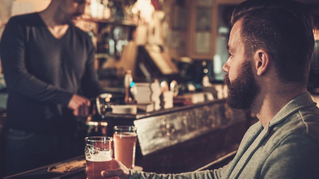 Want to Go to a Bar? Avoid These Mistakes