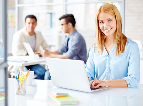 Corporate Secretarial Service Can Be Obtained In Seconds