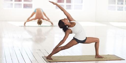 An Essential Guide To Yoga Wear Hong Kong