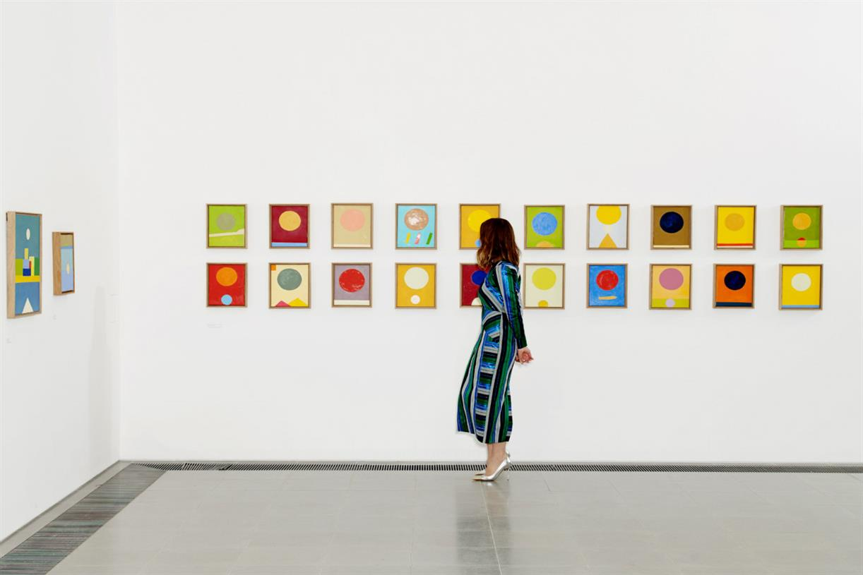 Arts Festival Hong Kong Proudly Hosts Every Year