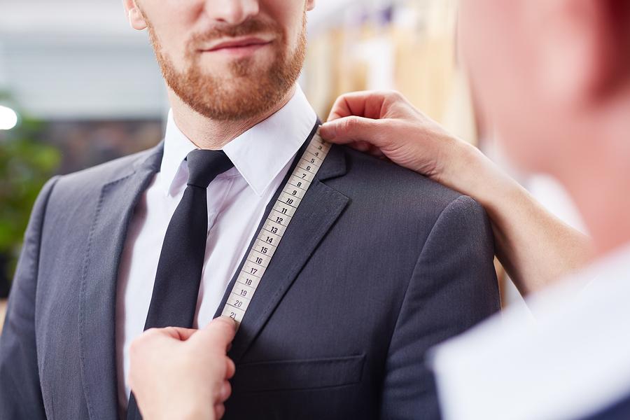 Why take help of Hong Kong Custom tailor?