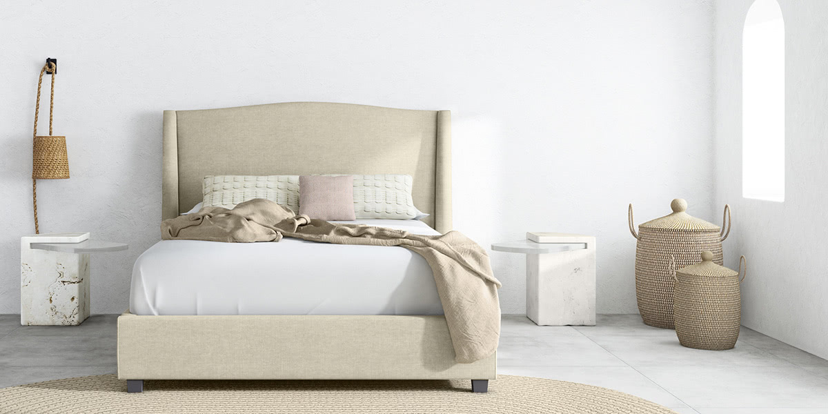 Buy the Best Deluxe Quality Bed Linens in Hong Kong