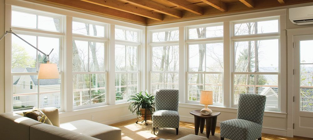 Tips for planning screened-in porch